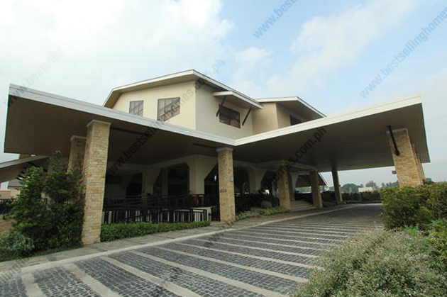 Lancaster Cavite Philippines by BestSellingHomes Realty